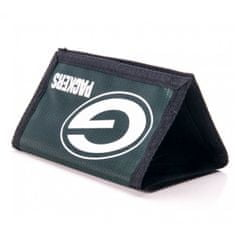 Green Bay Packers denarnica (5576)