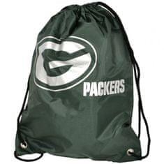 Green Bay Packers športna vreča (5575)