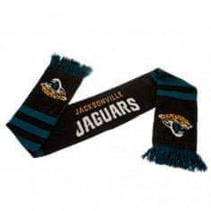 Jacksonville Jaguars šal (5665)