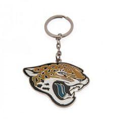 Jacksonville Jaguars obesek (5657)
