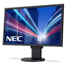 NEC IPS W-LED monitor MultiSync EA275WMi