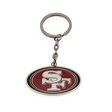 San Francisco 49ers obesek (5659)
