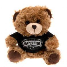 San Antonio Spurs medvedek (6119)