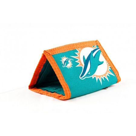 Miami Dolphins denarnica (2996)
