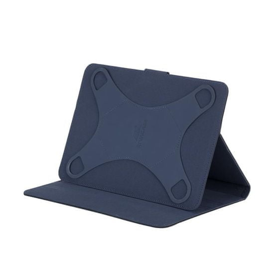 RivaCase univerzalna torbaica za tablet 3317 25,4 cm (10,1''), crna