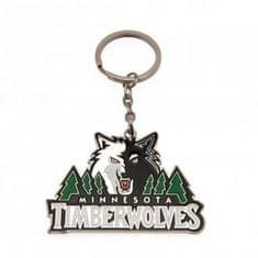 Minnesota Timberwolves obesek (5621)
