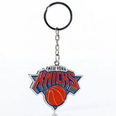 New York Knicks obesek (2735)