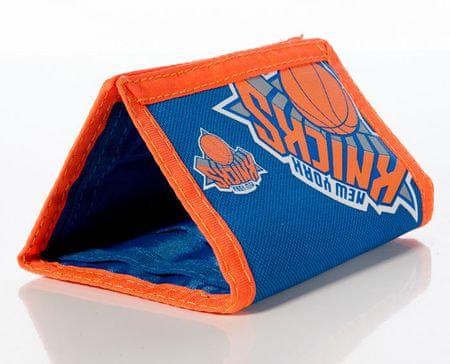 New York Knicks denarnica (2726)