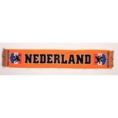 Nizozemska šal (1461)