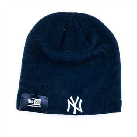 New Era kapa New York Yankees (2955)