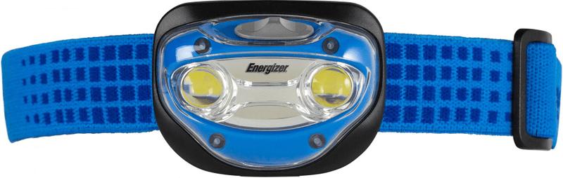 Energizer Headlight Vision 100lm 3xAAA