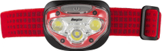 Energizer Headlight Vision HD 180lm 3xAAA
