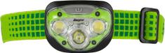 Energizer Headlight Vision HD+ 225lm 3xAAA