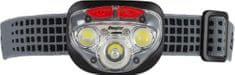Energizer Headlight Vision HD+ Focus 250lm 3xAAA