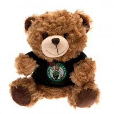Boston Celtics medvedek (6113)