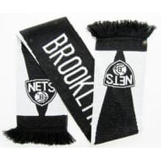 Brooklyn Nets šal (2531)