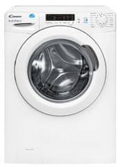 Candy pralni stroj CS 1482 D3