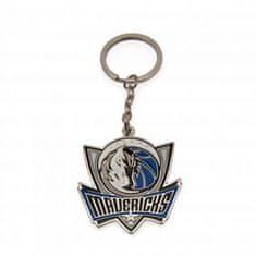 Dallas Mavericks obesek (5620)