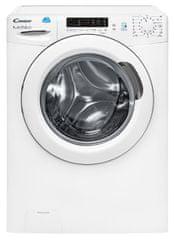 Candy pralni stroj CS 1492 D3