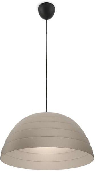 Philips Závěsné LED svítidlo Var 40895/87/16