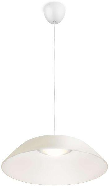 Philips Závěsné LED svítidlo Fado 40898/38/16