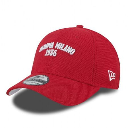 New Era 9FORTY kapa Olimpia Milano (4926)