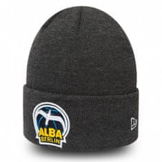 New Era zimska kapa Alba Berlin (8574)