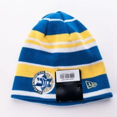 New Era obojestranska zimska kapa Maccabi Tel Aviv (4933)