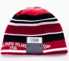 New Era obojestranska zimska kapa Olimpia Milano (4927)