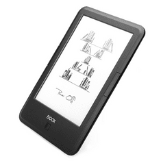 Onyx Boox C67ML Carta E-Book