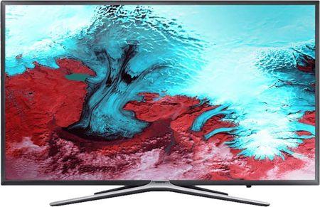 Samsung telewizor LED UE55K5500