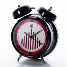 AC Milan alarmna ura (7887)