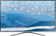 Samsung telewizor LED UE49KU6400