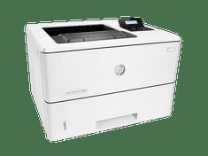 HP tiskalnik LaserJet Pro M501dn