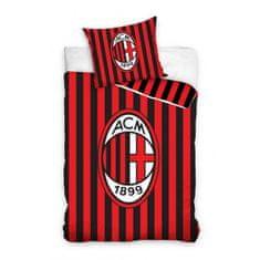 AC Milan posteljnina 140x200 (8519)
