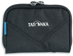Tatonka Big Plain Wallet