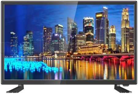 Manta 92201 55 cm Full HD LED TV
