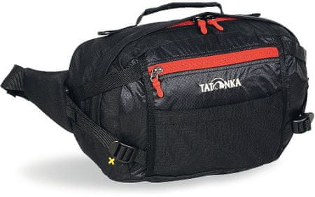 Tatonka Hip Bag L black