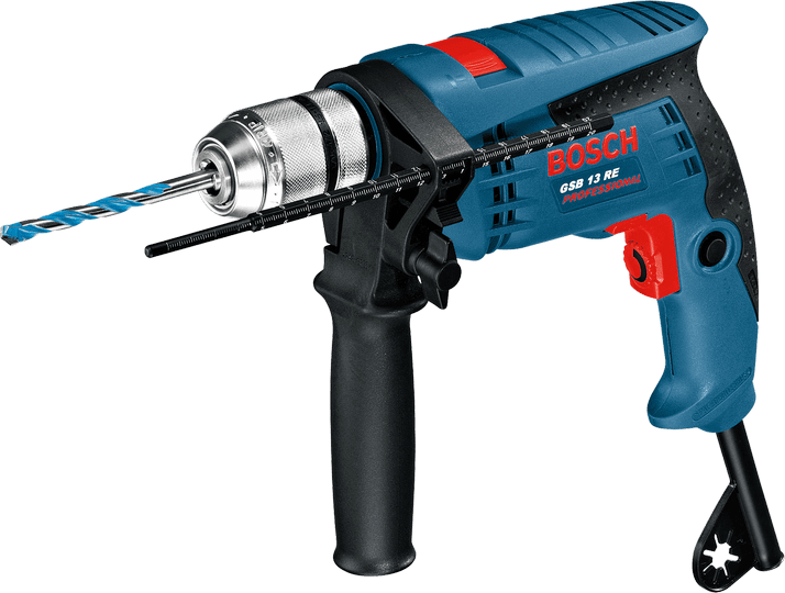 BOSCH Professional GSB 13 RE Professional