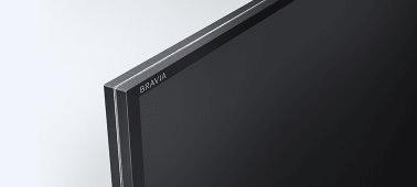 USB přehrávač Orava