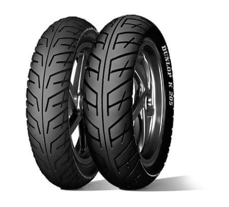 Dunlop pnevmatika K205 130/90 R16 67V TL