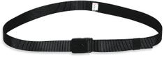 Tatonka Travel Waistbelt black