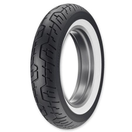 Dunlop pnevmatika Cruisemax WWW 150/80 R16 71H TL