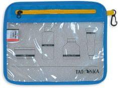 Tatonka Zip Flight Bag transparent