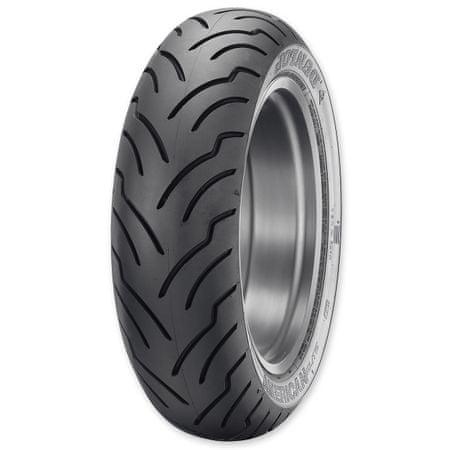 Dunlop pnevmatika 491 Elite II RWL 140/90 R16 77H TL