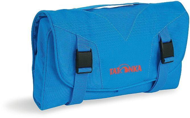 Tatonka Small Travelcare bright blue