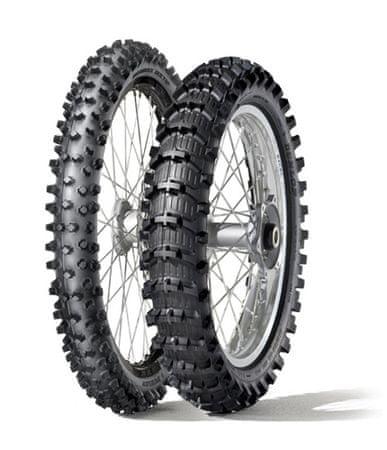 Dunlop pnevmatika GeoMax MX11 100/90 R19 57M TT
