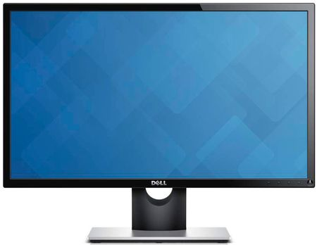 DELL LED monitor SE2216H