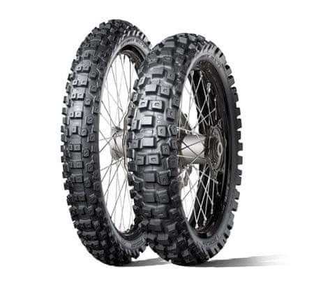 Dunlop pnevmatika GeoMax MX71 80/100 R21 51M TT F