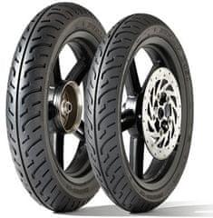 Dunlop pnevmatika D451 (AM) 100/80 R16 50P TL